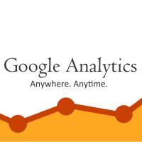 Make Better Business Decisions with Analytics - Part 1