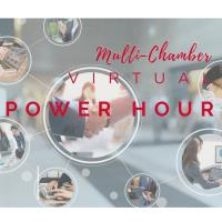 Multi Chamber Virtual Power Hour