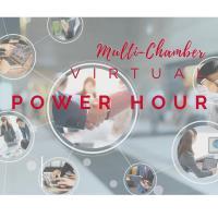 Multi Chamber Virtual Power Hour