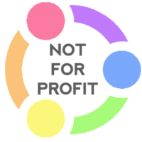 Not-For-Profit Round Table