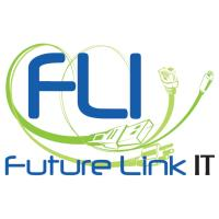 Future Link - Cyber Security