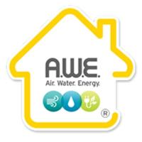 A.W.E. Air Water Energy. - Carol Stream
