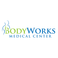 BodyWorks Medical Center - Carol Stream
