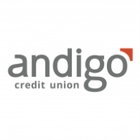 Andigo Credit Union - Carol Stream