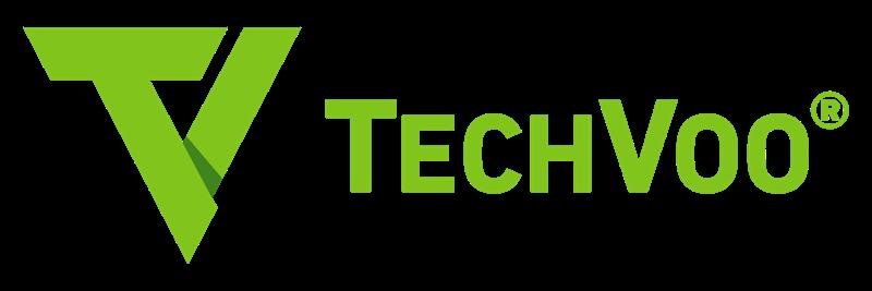 TechVoo