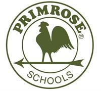 Primrose School of Carol Stream