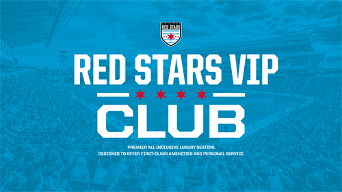 Gallery Image Red_Stars_Club_TW_(1).png