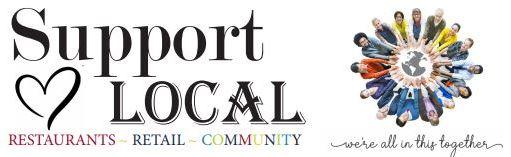 R U Marketing (Support Local)