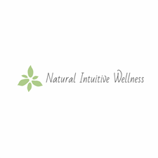 Natural Intuitive Wellness