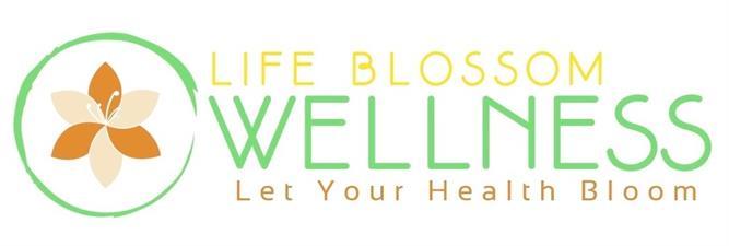 Life Blossom Wellness