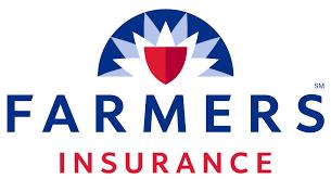 Farmers Insurance/ Rodney Childs Agency