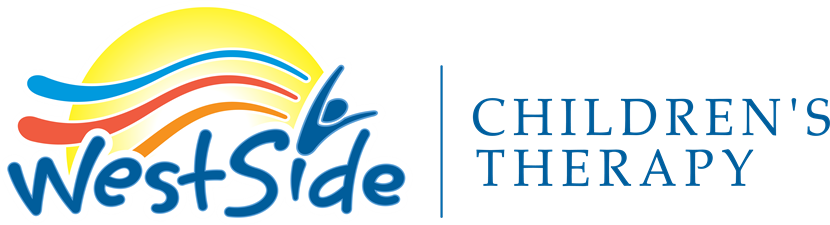 Westside Children's Therapy