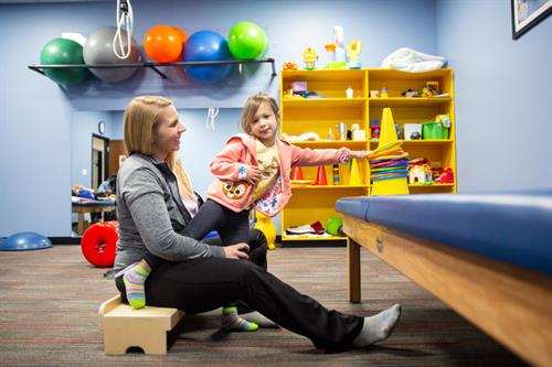 Gallery Image aba-therapy-working-with-kids.jpg