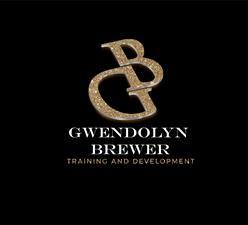 Gwendolyn Brewer Training and Development