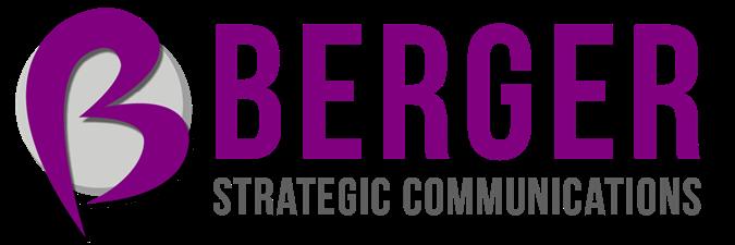 Berger Strategic Communications