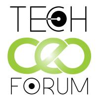 2018 Tech CEO Forum Series - To Acquire or to Be Aquired...That is the Question