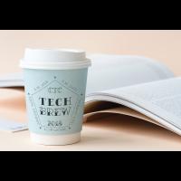 2019 Tech Brew AM 6.5.19