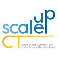 2019 ScaleUp CT 6.6.19