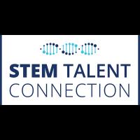 STEM Talent Connection - University of Hartford