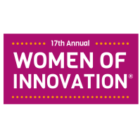 *DEADLINE EXTENDED*  Women of Innovation® 2021 Nominations