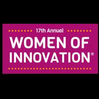 Women of Innovation® 2021