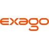 Exago, Inc
