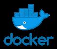 Docker, Inc.