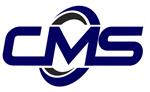 Convergent Mission Solutions