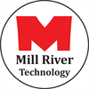 Mill River Technology, LLC
