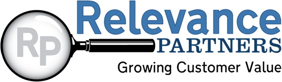 Relevance Partners, LLC