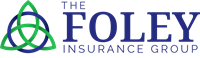 The Foley Insurance Group