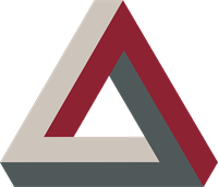 Architectural Building Systems, Inc.