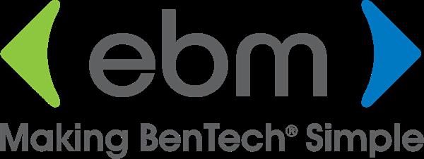 ebenefit Marketplace (ebm)