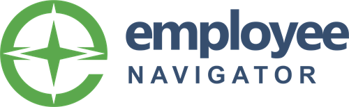 Gallery Image Employee_Navigator.png