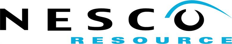 Nesco Professional