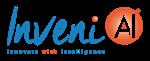 InveniAI Corporation