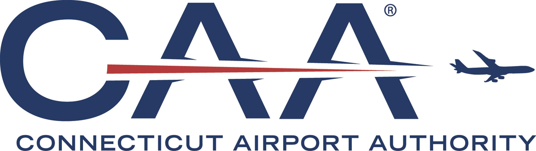 The Connecticut Airport Authority (CAA)
