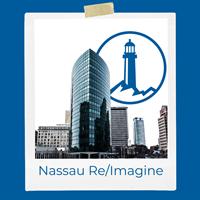 Nassau Re/Imagine