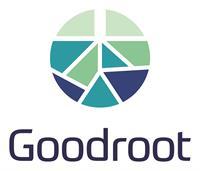 Goodroot LLC