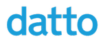 Datto, Inc.