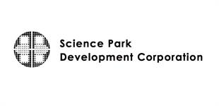 Science Park Development Corporation