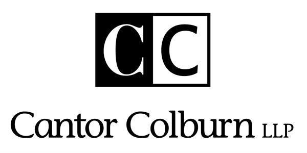 Cantor Colburn LLP