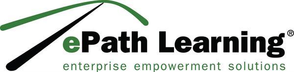 ePath Learning, Inc.