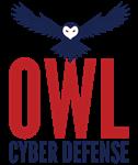 Owl Cyber Defense