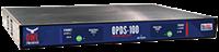 OPDS-100