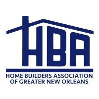 HBA Board of Directors Meeting