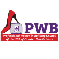 Professional Women in Building Luncheon