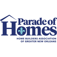 Parade of Homes + Virtual Tour (Day 1)