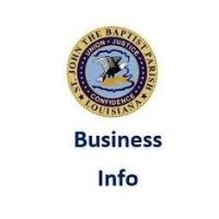 Louisiana Parishes Eligible for COVID-19 Business Aid