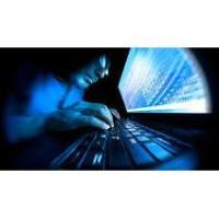 Cyber Attack & COVID-19 Response